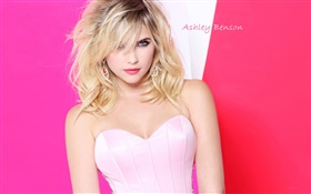 Ashley Benson 16