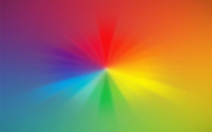 Regenbogen Farben Abstrakte Bilder Hd Hintergrundbilder Abstrakt