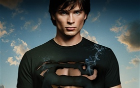 Superman, TV-Serie, Tom Welling HD Hintergrundbilder